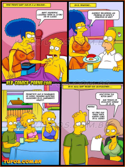 Porno ver comics comic porno