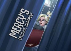 Mercy's Exclusive Treatment