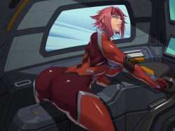 XXOOM - Kallencockpit